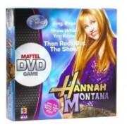 Hannah Montana DVD Game