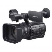 Sony HXR-NX200 Câmara de Vídeo Profissional 14.2MP 4K Ultra HD
