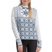 Blutsgeschwister džemper Cosy and Cool Pully Norwegian Snowflake