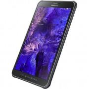 Samsung Galaxy Tab Active 8.0 16Gb Wifi Negro
