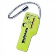 Detector de gaz combustibil portabil Leakator 10
