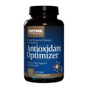 Antioxidant Optimizer 90 tablete vegetale