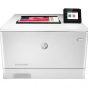 HP INC HP COLOR LASERJET PRO M454DW