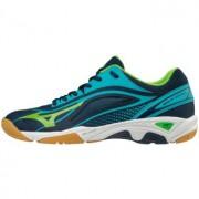 Pantofi Sport MIZUNO WAVE GHOST Marimea 46.5