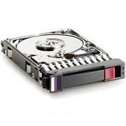 HP 1TB 6G SAS 7.2K 605835-B21 DISCO DURO INTERNO