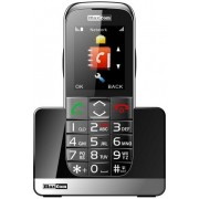 MaxCom MM720BB Black