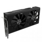 Видео карта AMD Radeon RX 580, 4GB, Sapphire Pulse, PCI-E 3.0, GDDR5, 256-bit, DisplayPort, HDMI, DVI