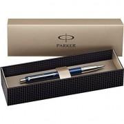VECTOR STAN.NIEBI Pen S0705360 Ballpoint