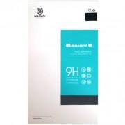 Nillkin - Pellicola in vetro Nillkin per Sony Xperia Z1 Compact
