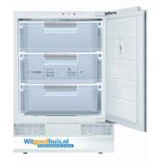 Bosch GUD15A55 Serie 6