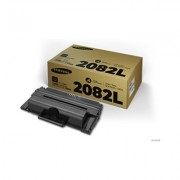 Samsung MLT-D2082L high-capacity zwarte tonercartridge