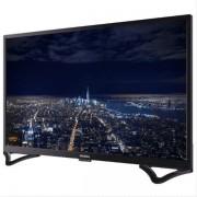 MAGNA Tv Led Magna 40f436b Fhd Tdt2