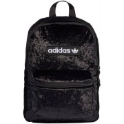 adidas Originals Backpack - zaino daypack - Black