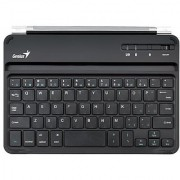 Genius Bluetooth Keyboard (LuxePad i9010)