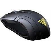 Gamdias Demeter GMS5000 Gaming Optical Mouse