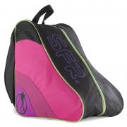Geanta SFR Skate Bag 2 Disco