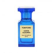TOM FORD Costa Azzurra eau de parfum 50 ml unisex