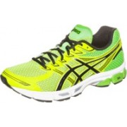 Asics Gel-Phoenix 6 Men Running Shoes For Men(Yellow, Black, Green)