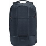 Targus TSB848-70 15.6 L Laptop Backpack(Black)