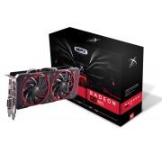 XFX RADEON RX 460 DD 4GB GDDR5 128BIT - RX-460P4DFG5