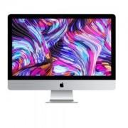 """Apple iMac 27"""" Retina 5K - 40 GB RAM"""