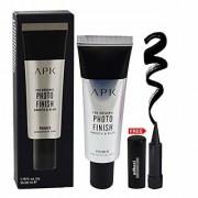 APK Photo Finish Primer-PK160 With Free Adbeni Kajal Worth Rs.125/