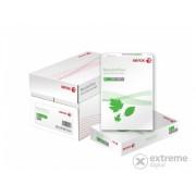 Hârtie Xerox A3/80g Recycled Plus 500 coli/pachet