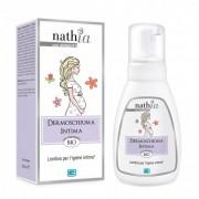 Nathia Dermoschiuma Intima, 200ml