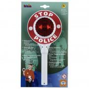 Klein Stop politie