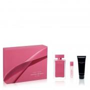 Rodriguez For Her Fleur Musc SET 100 ML Eau de Parfum - Cofanetti