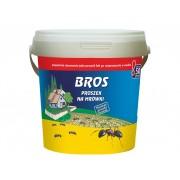 Proszek na mrówki 500g