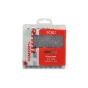 Corrente Sram Pc 830 8v 114 Links 310gr Com Power Link