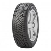 Pirelli Neumático Pirelli Cinturato Winter 155/65 R14 75 T
