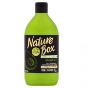 Nature Box Balsam natural de par Avocado Oil (Conditioner) 385 ml
