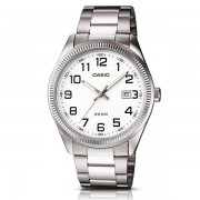 Casio Fashion Mens MTP-1302D-7B