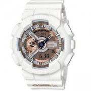 Дамски часовник Casio G-SHOCK DASH BERLIN LIMITED EDITION GA-110DB-7A