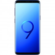 Galaxy S9 Dual Sim 256GB LTE 4G Albastru Exynos 4GB RAM SAMSUNG