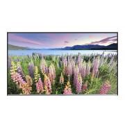 "Samsung Tv 48"" Samsung Ue48j5500 Led Serie 5 Full Hd Smart Wifi 400 Pqi Dolby Digital Plus Hdmi Usb Refurbished Classe A+"