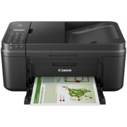 Multifunctional inkjet Canon Pixma MX495, inkjet, A4, Fax, ADF, Wireless (Negru)