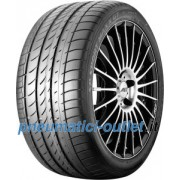 Dunlop SP Sport Maxx GT DSROF ( 245/30 R19 89Y XL *, runflat )