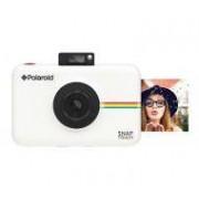 Polaroid Snap Touch (biały)