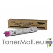 Тонер касета XEROX 106R01215 (Magenta)