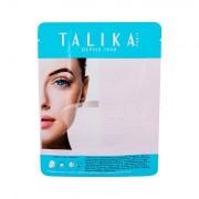 Talika Pink Clay Mask maschera viso con argilla rosa 15 g donna