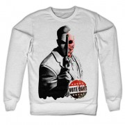 Batman Arkham - Vote Dent Sweatshirt