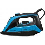 Bosch TDA5073GB Steam Iron - Blue