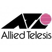 Allied Telesis NetCover Basic, 1 Year Support Package