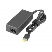 AC adapter za Lenovo notebook 65W 20V 3.25A XRT65-200-3520LS