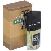 The Boss 20ML perfume