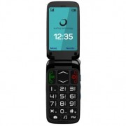 Smartphone Brigmton BTM3 Movil Senior Dual SIM