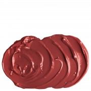 Bareminerals GEN NUDE™ Radiant rossetto (varie tonalità) - Panko